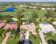 207 Thornton Drive, Palm Beach Gardens image