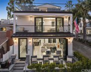 121 Emerald Ave, Newport Beach image