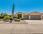 11344 S Indian Wells Drive, Goodyear image