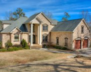 100 CHEVES CREEK, North Augusta image
