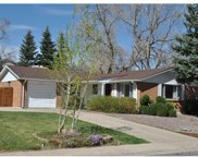 10713 West 62nd Place, Arvada image