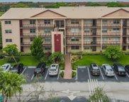 900 SW 128th Ave Unit 407 D, Pembroke Pines image