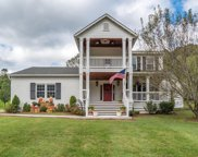 1915 Dr Robinson Rd, Spring Hill image