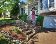 1476 Birchwood Cir, Franklin image