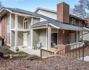 7903  Greenside Court, Charlotte image