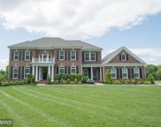 16866 BATCHELLORS FOREST ROAD, Olney image