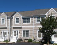 13450 Madison Ave Unit 1703, Ocean City image