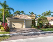 9417 Madewood Court, Royal Palm Beach image