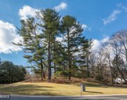 1004 DOGUE HILL LANE, McLean image