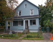 587 Tremont Street, Rochester image