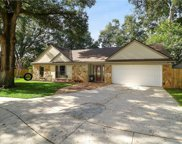 1722 Hiddenwood Court, Apopka image