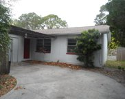 6821 70th Avenue N, Pinellas Park image