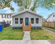 9256 Atwood Avenue, North Norfolk image