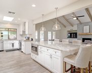 5931 E Presidio Road, Scottsdale image