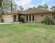 3541 SW 19th Ave, Naples image