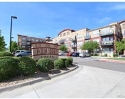 10176 Park Meadows Drive Unit 2302, Lone Tree image