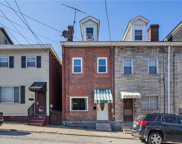 300 1/2 45th St, Lawrenceville image