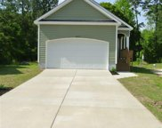 3623 Cluster Ln., Myrtle Beach image
