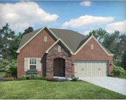 4913 Riverbrook Dr, Hermitage image