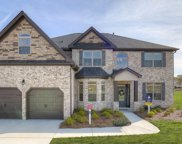 900 Willhaven Place, Simpsonville image