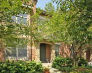 1940 Brentwood Road, Northbrook image