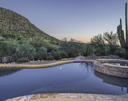 14480 N Sunset Gallery, Marana image