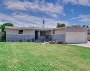 8273     Leucite Avenue, Rancho Cucamonga image