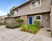 1133 Reed Ave C, Sunnyvale image