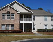 4440 Lady Banks Lane Unit 10B, Murrells Inlet image