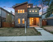 4962 Raleigh Street, Denver image