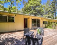 10215 Occidental Road, Sebastopol image