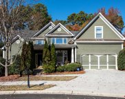 249 Mchenry Drive, Athens image