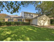 1705 Lime Rock Dr, Round Rock image