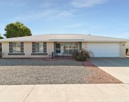 10917 W Amber Trail, Sun City image