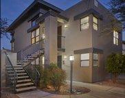 5855 N Kolb Unit #5207, Tucson image