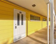 2155 Wood Street Unit A8, Sarasota image