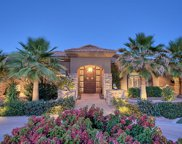 6735 N 65th Place, Paradise Valley image