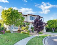 5061 Copper Ridge Court, Simi Valley image