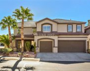 1823 COUNTRY MEADOWS Drive, Henderson image
