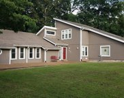 2527 Barwood Dr, Greenbrier image