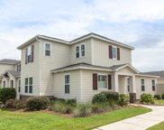 1837 Culbertson Ave. Unit 1837, Myrtle Beach image