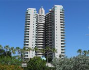 1540 Gulf Boulevard Unit 707, Clearwater Beach image