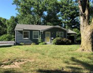 12238 Hillcrest, Maryland Heights image