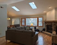 10640 N Highland Rd Unit #7G, Sister Bay image
