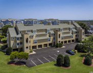 225 Pirates Way, Manteo image