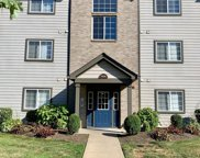 10502 Southern Meadows Dr Unit 304, Louisville image