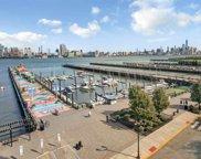 2 Constitution Ct, Hoboken image
