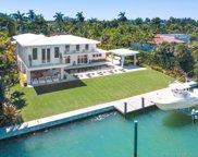 1475 N View Dr, Miami Beach image