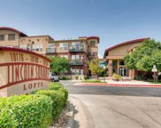10176 Park Meadows Drive Unit 2317, Lone Tree image