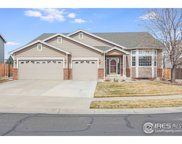 608 Agate Ct, Fort Collins image